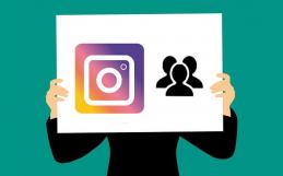 45 Instagram marketing tipp, 0-ról a haladó szintig