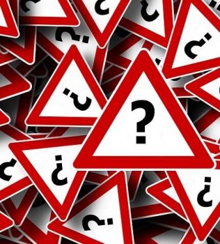 Hibás online tartalomkezelő rendszerek, kérdőívek, formok létrehozása