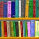 E könyv 0 példányban kelt el! – site builder, dtp, tördelés, szerkesztés stb.