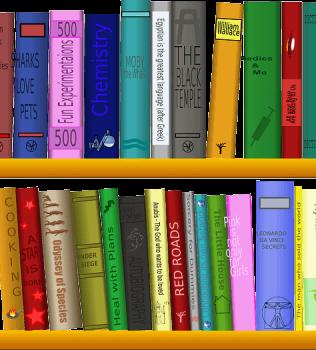 E könyv 0 példányban kelt el! Változatos nyomdatechnológiai és grafikai megoldás feldobhatja a végeredményt