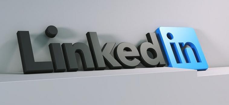 Hatásos LinkedIn marketing 19 lépésben