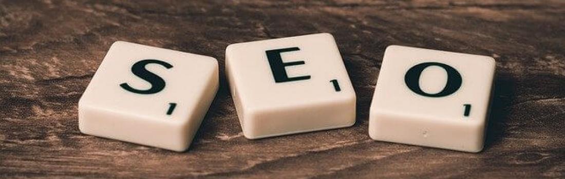 A linképítés előnyei és hátrányai érthetően