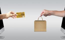 Legújabb kutatások: neuromarketing, értékesítés és az eladás ösztönzés eszközei