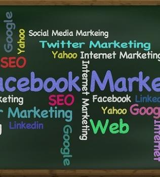 Hatásos marketing eszköz tervezhető költséggel Google Ads (Adwords) 2/1. rész