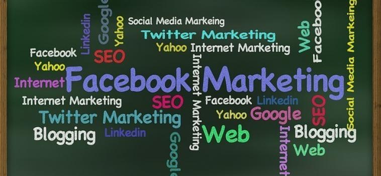Egy klassz, precízen mérhető marketing eszköz fillér pontos elszámolással és tervezhető marketing költséggel (Google Adwords beállítások és praktikák) 2/1. rész