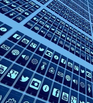Online marketing alapok, melyek időtállóak