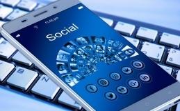 Új, működő Facebook és egyéb marketing trendek, változások