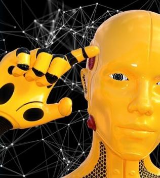 Mire képes a mesterséges intelligencia (MI) és egy kis infó a chatbotokról, Instagram fejlesztésekről