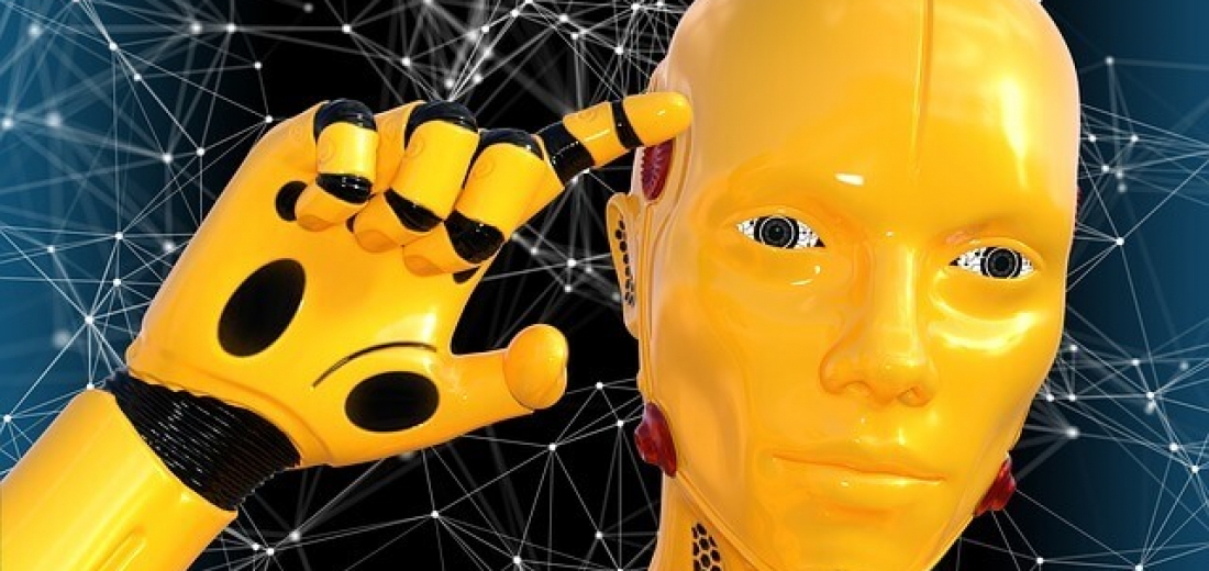 Mire képes a mesterséges intelligencia (MI) + chatbot és Instagram fejlesztések