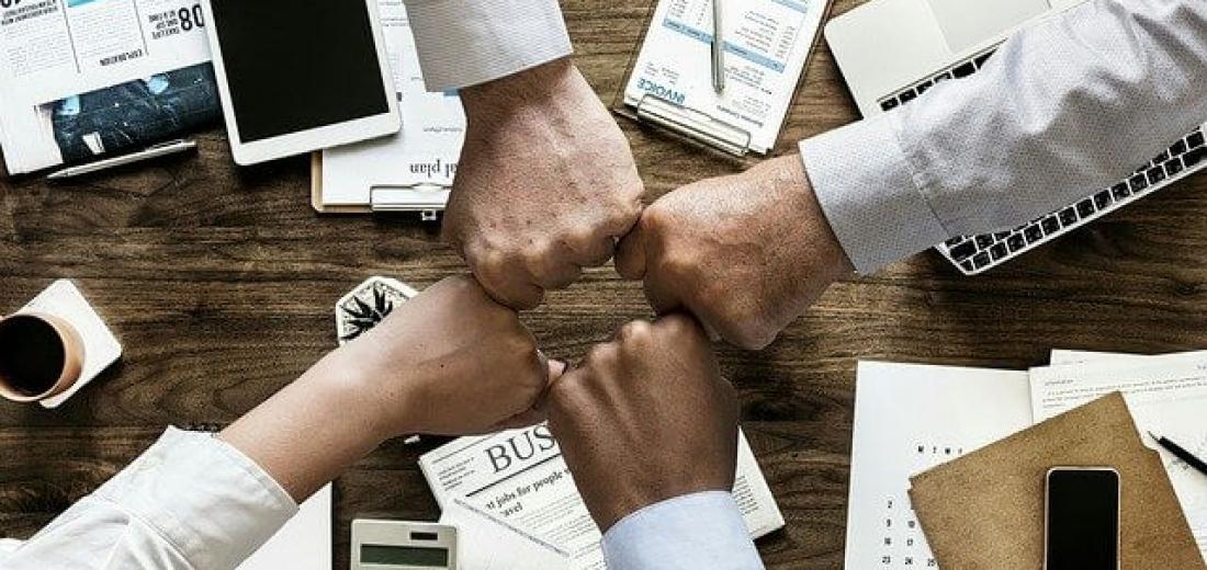 Ezért nem nyereséges a vállalkozásod, hiába az új honlap/weboldal fejlesztés
