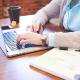 A online marketing terv elkészítése nem a nyomulásról szól