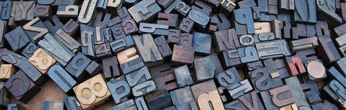 Hogyan termel profitot az online szövegírás?