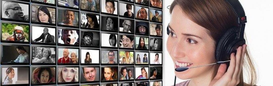 Sikeres online tanácsadói vállalkozás felépítése