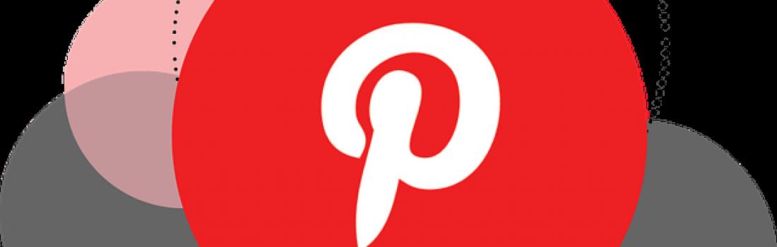 Működő Pinterest marketing B2C-ben