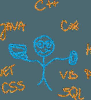 Grafikai és programozói lehetőségek és árbeli különbségek – nyílt forráskód, ingyen, szoftver, grafikai sablonok