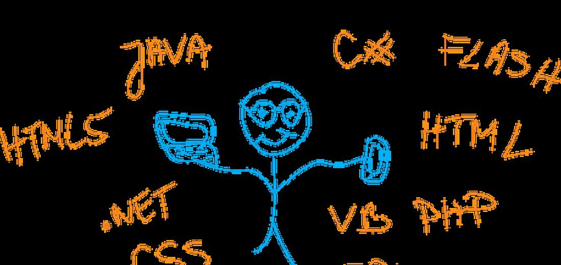 Grafikai sablonok, nyílt és egyéb forráskódú szoftverek