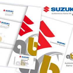 arculattervezés, cég arculat, logó tervezés, névjegykártya tervezés, mappa tervezés