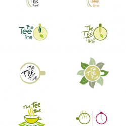 refdtpThe_Tee_Time_logotervek