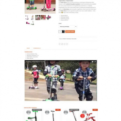 Weboldal tervezés, weboldal készítés