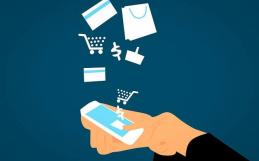 Sales, marketing és a lead gondozás folyamatai