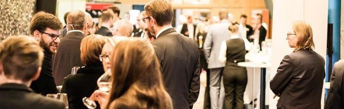 SEO konferenciák és trendek