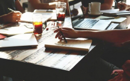 A marketing és SEO webszövegírás buktatói (2021)