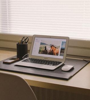 Jó webgrafikusok, honlapkészítők? Webgrafika, iparművész honlapszerkesztők által