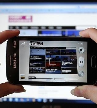 Weboldal készítése iparművész tervezőgrafikus által