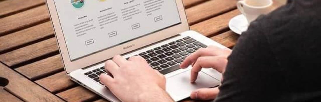 Weboldal készítés árak már 75 e Ft-tól garanciával (2021)