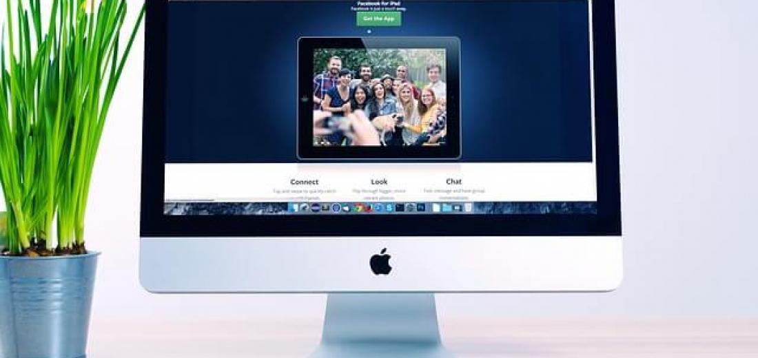 Láss csodát, avagy előtte-utána: honlapszerkesztés, webdesign, weblapkészítő által