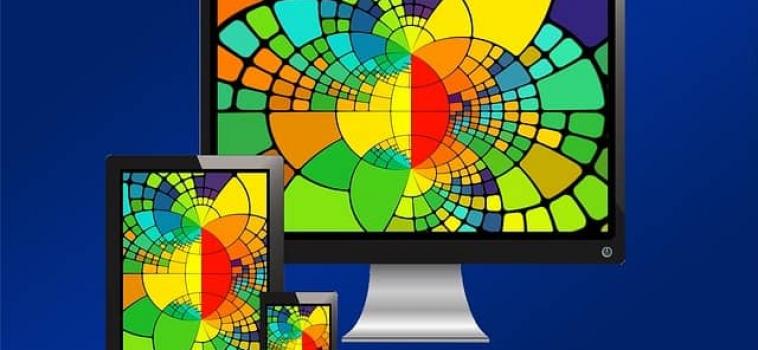 Weboldal fejlesztés és tervezés teljesen máshogy, ha nyitott vagy a különlegességre
