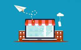 27 webshop marketing tipp, hogy profi webáruházad legyen