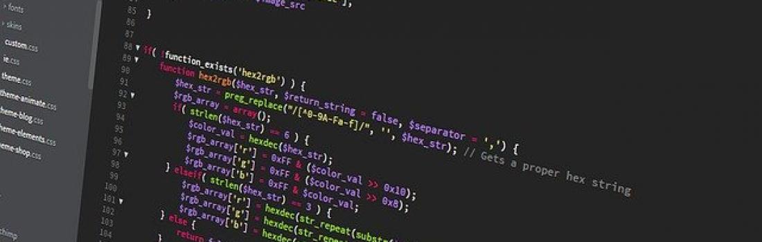 Új / meglévő honlap fejlesztése WordPress honlapkészítő, fejlesztő segítségével?