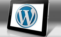 Legfrissebb, konkrét WordPress honlapkészítés árak