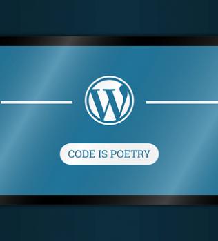 A WordPress honlapkészítés előnyei / hátrányai