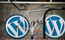WordPress használata kezdőknek: új bejegyzés / oldal létrehozása