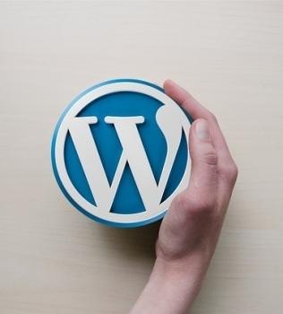 (WordPress) weboldal költöztetése, akár más domain név alá
