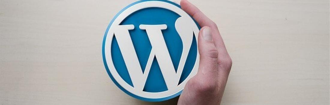 WordPress weboldal költöztetése haladóknak, akár más domain név alá (2021)
