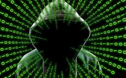 Feltört WordPress honlap vírusmentesítése és weboldal feltörés elleni beállítások