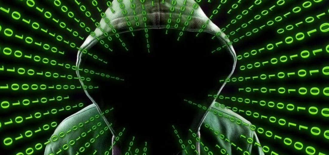 Feltört WordPress honlap vírusmentesítése és weboldal feltörés elleni beállítások (2021)
