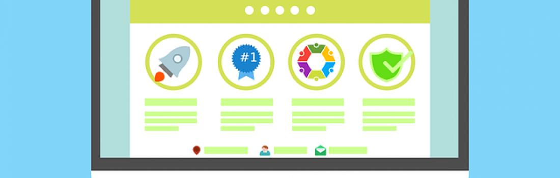 Legfrissebb WordPress weboldal és grafikai sablon árak, szempontok