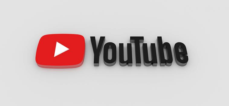 YouTube marketing és népszerű trendek