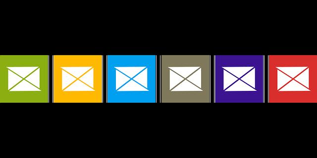 e-mail-ikon