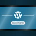 WordPress honlapkészítés