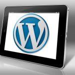 Wordpress honlapkeszítés árak