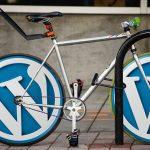 WordPress kezdőknek