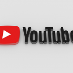 Youtube marketing és trend